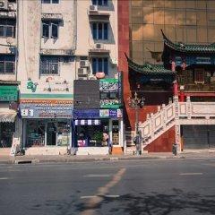 YHA Bangkok Downtown Hostel Silom фото 4