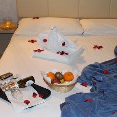 Hotel LAretino Ареццо спа