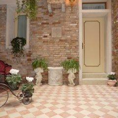 Отель Locanda Cà Le Vele Италия, Венеция - отзывы, цены и фото номеров - забронировать отель Locanda Cà Le Vele онлайн фото 4