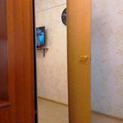 Мини-отель Полет сейф в номере