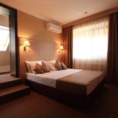Гостиница Villa Diana в Краснодаре 6 отзывов об отеле, цены и фото номеров - забронировать гостиницу Villa Diana онлайн Краснодар комната для гостей