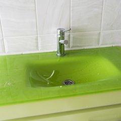 Гостиница Volga Star в Саратове отзывы, цены и фото номеров - забронировать гостиницу Volga Star онлайн Саратов ванная