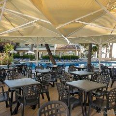 Отель Iberostar Pinos Park бассейн фото 2