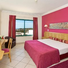 Отель Cheerfulway Balaia Plaza Португалия, Албуфейра - отзывы, цены и фото номеров - забронировать отель Cheerfulway Balaia Plaza онлайн комната для гостей фото 2