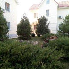 Гостиница Oasis Украина, Приморск - отзывы, цены и фото номеров - забронировать гостиницу Oasis онлайн фото 2