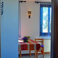 Отель Casa Country B&B Италия, Мирано - отзывы, цены и фото номеров - забронировать отель Casa Country B&B онлайн