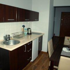 Отель Apartamenty VNS Польша, Гданьск - 1 отзыв об отеле, цены и фото номеров - забронировать отель Apartamenty VNS онлайн фото 12