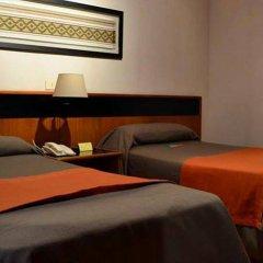 Gran Hotel Argentino фото 8