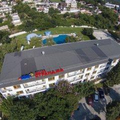 Отель Strandja Болгария, Золотые пески - отзывы, цены и фото номеров - забронировать отель Strandja онлайн городской автобус