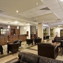 Отель Borovets Gardens Aparthotel Болгария, Боровец - отзывы, цены и фото номеров - забронировать отель Borovets Gardens Aparthotel онлайн фото 6