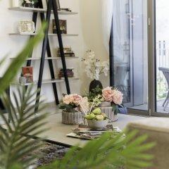 Sweet Inn Apartments-Mamilla Израиль, Иерусалим - отзывы, цены и фото номеров - забронировать отель Sweet Inn Apartments-Mamilla онлайн фото 3