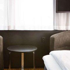 Comfort Hotel Xpress Stockholm Central удобства в номере фото 2