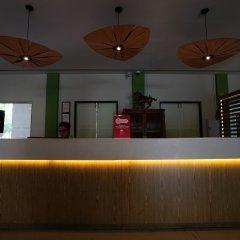 Отель Zen Rooms Changi Village Сингапур интерьер отеля фото 3