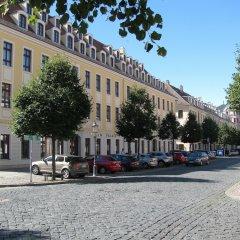 Отель Bülow Palais Германия, Дрезден - 3 отзыва об отеле, цены и фото номеров - забронировать отель Bülow Palais онлайн фото 4