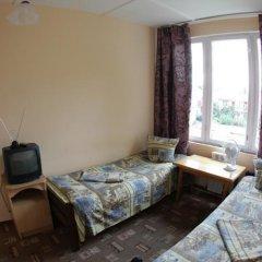 Гостевой дом S&s Сочи комната для гостей фото 3