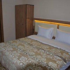Hisar Hotel Турция, Гемлик - отзывы, цены и фото номеров - забронировать отель Hisar Hotel онлайн комната для гостей фото 4