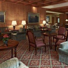 Отель Crystal Hotel superior Швейцария, Санкт-Мориц - отзывы, цены и фото номеров - забронировать отель Crystal Hotel superior онлайн питание фото 2