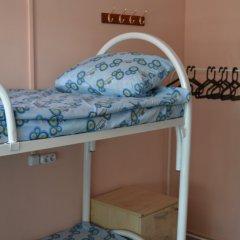 Гостиница Hostel Best в Москве 6 отзывов об отеле, цены и фото номеров - забронировать гостиницу Hostel Best онлайн Москва детские мероприятия фото 2