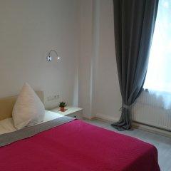 Отель AVI City Apartments GoodHouse Германия, Дюссельдорф - отзывы, цены и фото номеров - забронировать отель AVI City Apartments GoodHouse онлайн детские мероприятия
