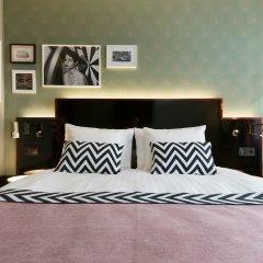 Отель Haymarket by Scandic комната для гостей фото 5