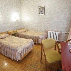 Гостиница Азимут Самара в Самаре отзывы, цены и фото номеров - забронировать гостиницу Азимут Самара онлайн комната для гостей фото 5