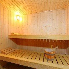 Отель Mimique - Four Bedroom Нендаз бассейн фото 3