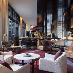 Four Seasons Hotel Sao Paulo At Nacoes Unidas гостиничный бар