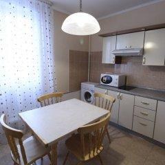 Апартаменты Flats of Moscow Apartment Chertanovskaya в номере