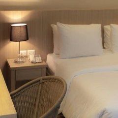 Отель Synergy Samui Самуи комната для гостей фото 5