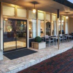 Отель Bethesda Court Hotel США, Бетесда - отзывы, цены и фото номеров - забронировать отель Bethesda Court Hotel онлайн фото 6