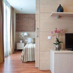 Отель Serennia Cest Apartamentos Arc de Triomf Испания, Барселона - 1 отзыв об отеле, цены и фото номеров - забронировать отель Serennia Cest Apartamentos Arc de Triomf онлайн удобства в номере