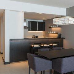 Отель Sheraton Grand Hotel, Dubai ОАЭ, Дубай - 1 отзыв об отеле, цены и фото номеров - забронировать отель Sheraton Grand Hotel, Dubai онлайн в номере фото 2