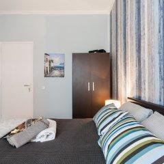 Апартаменты Beautiful Safe Apartment Near Centre удобства в номере