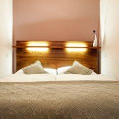 Отель Orloj Прага комната для гостей фото 2