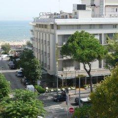 Hotel Majorca пляж