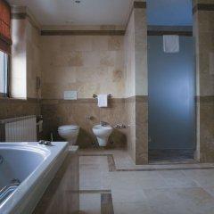 Гостиница Рэдиссон САС Астана Казахстан, Нур-Султан - 8 отзывов об отеле, цены и фото номеров - забронировать гостиницу Рэдиссон САС Астана онлайн спа фото 2