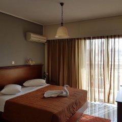 Apollo Hotel комната для гостей фото 2