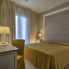 Отель Principe Terme Италия, Абано-Терме - отзывы, цены и фото номеров - забронировать отель Principe Terme онлайн удобства в номере