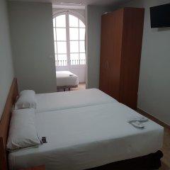 Отель Bcn Urban Hotels Bonavista комната для гостей фото 7