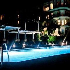 Отель Downtown LA Corporate Apartments США, Лос-Анджелес - отзывы, цены и фото номеров - забронировать отель Downtown LA Corporate Apartments онлайн фото 8