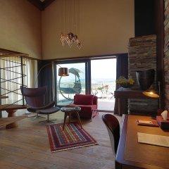 Ariana Sustainable Luxury Lodge Турция, Учисар - отзывы, цены и фото номеров - забронировать отель Ariana Sustainable Luxury Lodge онлайн комната для гостей фото 3