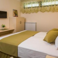 Hotel Emmar Ардино комната для гостей фото 2