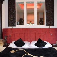 Апартаменты Citadella Apartments Vienna Вена спа фото 2