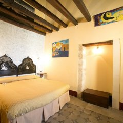 Отель Henrys House Италия, Сиракуза - отзывы, цены и фото номеров - забронировать отель Henrys House онлайн фото 4