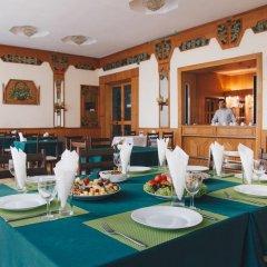 Гостиница Жовтневый фото 3
