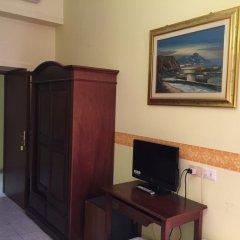 Hotel Philia удобства в номере фото 2