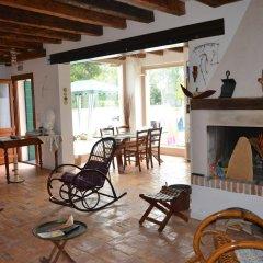 Отель B&B Hobo Италия, Мира - отзывы, цены и фото номеров - забронировать отель B&B Hobo онлайн комната для гостей