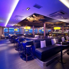Radisson Blu Hotel Latvija Рига развлечения
