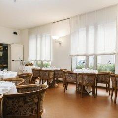 Hotel Palazzo Ricasoli питание