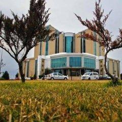 Emex Otel Kocaeli Турция, Измит - отзывы, цены и фото номеров - забронировать отель Emex Otel Kocaeli онлайн